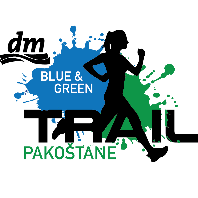 Pakoštane trail 2018!