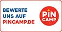 Pincamp