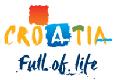 TZ Croatia